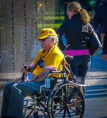 2017.10.18 War Memorials, Washington, DC USA 9651