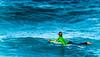 _DSC2583.jpg (David Hamments) Tags: surfbeach terrigal child wave surfing surfboard surfer waiting junior