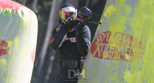 paintball-phenomenon-championships-2017-38