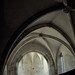 Hunyad+Castle+Chapel+-++Hunedoara+-+Transylvania
