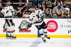 """Nailers_Cyclones_10-21-17-21 • <a style=""""font-size:0.8em;"""" href=""""http://www.flickr.com/photos/134016632@N02/37806531496/"""" target=""""_blank"""">View on Flickr</a>"""