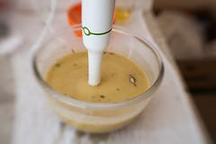 SabonSabon-0191 (gleicebueno) Tags: sabonsabon sabon savon sabão ayurveda ayurvédico feitoamão handmade manual organico mercadomanual redemanual annacandelaria
