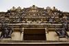 Basavanagudi (Debatra) Tags: bangalore bengaluru karnataka temple blore hinduism basavanagudi bulltemple nikon nikkor d3300 55200 55200mm india vijayanagara