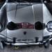 911 Monte-Carlo 50 Aniversario