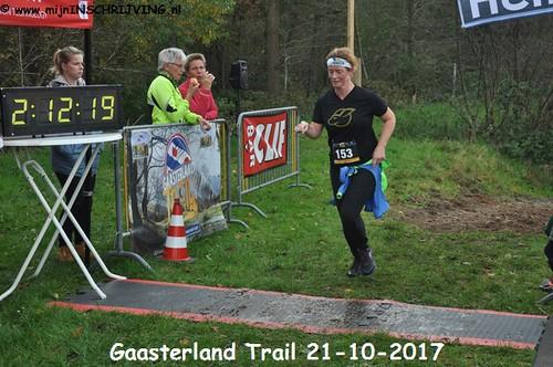 GaasterlandTrail_21_10_2017_0116