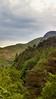 The Trossachs, Scotland (alba68sandrews) Tags: 1star imagetype landscape photospecs scotland balmaha stirlingshire