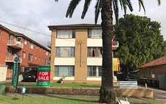 2/24-26 Fifth Ave, Campsie NSW
