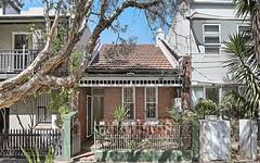 344 Belmont Street, Alexandria NSW