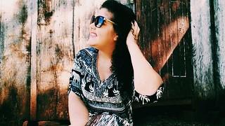 #goodmorning #fashionista #Fashion #lookdodia #flickr #regram #pinterest