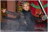 27 (Alessandro.Gallo) Tags: nottedellestreghe rifreddo photoalexgallo paura terrore spettacolo artecircense circo