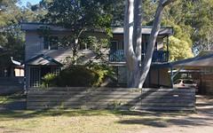 63 Elizabeth Drive, Broulee NSW
