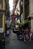 Napoli (kevindalb) Tags: napoli naples italia italy italie 2017 agosto august campania quartieri spagnoli quartierispagnoli