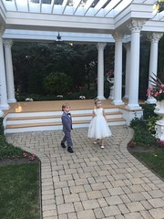 """Paul and Inde at Emily and Joe's Wedding • <a style=""""font-size:0.8em;"""" href=""""http://www.flickr.com/photos/109120354@N07/37900126966/"""" target=""""_blank"""">View on Flickr</a>"""