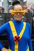 Cyclops (misterperturbed) Tags: nycc2017 newyork newyorkcomiccon2017 cyclops xmen