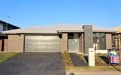 LT 1075 Antico Way, Oran Park NSW