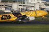 JA743A B777-200 ANA Star Wars C3-PO special (JaffaPix +3 million views-thank you.) Tags: ja743a b777200 b777 b772 777 boeing ana allnippon starwars c3po airliner hanedaairport davejefferys aircraft hnd tokyoairport haneda jaffapixcom aeroplane jaffapix aviation airplane tokyohaneda airport rjtt specialcolours specialscheme