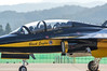 T50, Black Eagle team (Yunhyok Choi) Tags: adex adex2017 aircraft airforce airport airshow southkorea korea rokaf t50 ta50 blackeagle aerobatic airplane