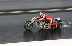Straightliners_7448 (Fast an' Bulbous) Tags: bike biker moto motorcycle fast speed power acceleration motorsport dragbike santa pod drag strip race track nikon outdoor