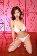 夏目理緒 画像32