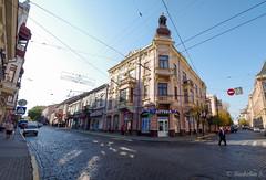 IMGP7817-Панорама (riabokin_serg) Tags: chernivtsi chernivetskaoblast ukraine ua