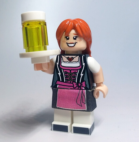 The World's newest photos of dress and lego - Flickr Hive Mind