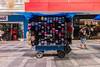 23092017-_DSC6952 (Paula Marina) Tags: ambulante carrinho centro job sp sãopaulo urban urbana