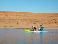 hidden-canyon-kayak-lake-powell-page-arizona-southwest-9449