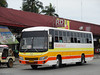 Golden Valley 116 (Monkey D. Luffy ギア2(セカンド)) Tags: bus mindanao philbes philippine philippines photography photo enthusiasts society road vehicles vehicle explore hino grandeza fg8j