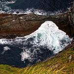 Head in the (Irish) Clouds #6 _ Power thumbnail