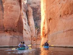 hidden-canyon-kayak-lake-powell-page-arizona-southwest-4834