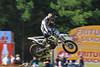 IMG_7104.jpg (bodsi) Tags: bodsi mxgp lommel motocross dirtbike rider mx 2017