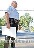 USPP, Oct. '17 -- 26 (Bullneck) Tags: autumn washingtondc federalcity americana cops police heroes macho toughguy uniform motorcops motorcyclecops motorcyclepolice bullgoons biglug uspp usparkpolice boots breeches highandtight gun