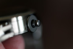 TW Steel CB15 (jchurch) Tags: tw steel macro watch