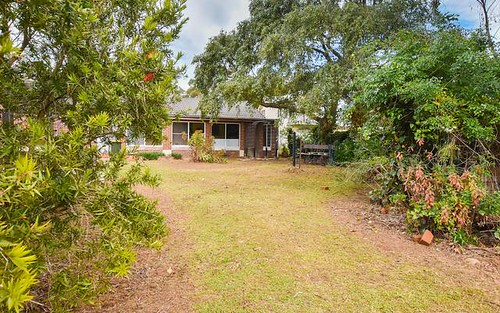 22 Harold St, Hill Top NSW 2575