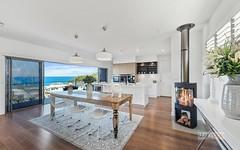 1 Beachview Drive, Sapphire Beach NSW