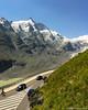 Roadtrip2017-260 (Ari Rossi) Tags: grossglockner alpineroads