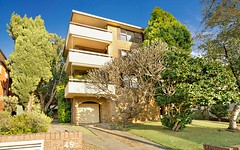 7/49 Charlotte Street, Ashfield NSW