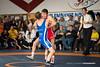 -web-8400 (Marcel Tschamke) Tags: wrestling germanwrestling drb deutscher ringer bund ringen nackenheim heilbronn reddevilsheilbronn bundesliga