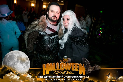 "Halloween Costume Ball 2017 • <a style=""font-size:0.8em;"" href=""http://www.flickr.com/photos/95348018@N07/38077687581/"" target=""_blank"">View on Flickr</a>"