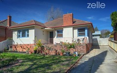 301 Mount Street, East Albury NSW