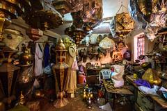 morroco-281.jpg (daviddalton) Tags: medina souk atlasmountains morocco shopping marrakech