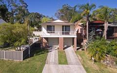 1 Michael Street, Blackalls Park NSW