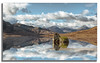 Reflections of the Arrochar Alps (Giovanni Giannandrea) Tags: scotland trossachs arrochar arklet reflections landscape mountain stronachlachar
