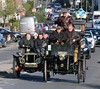 London to Brighton Veteran Car Run 2017 (bikermick) Tags: vcc veterancarclubofgreatbritian crawleysussex sussex surrey canon750d crawley harrods oldbangers world oldestworldwidecarrace veterancar oldcar londontobrighton london brighton royalautomobileclub rac pennyfarthing