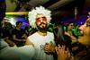 Fiesta de Disfraces (MiltonGraphics) Tags: disfraces fiesta party puerto marina conce medicina jim udec medstudent chile moments happy color