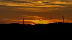 Eolos (© fOto) Tags: landscape lavalleja uruguay uruguai depaseoxuruguay sendero senderismo cerromistico villaserrana saltodelpenitente claudiocigliutti lr pentax pentaxricoh k5 lightroom