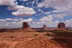 Monument Valley, Arizona, US August 2017 725 (tango-) Tags: us usa america statiuniti west western monumentvalley navajo park arizona