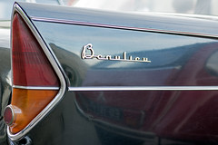 Beaulieu (tryphon4) Tags: fa 77mm f18 limited pentax k3 voiture car vintage