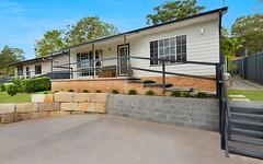 28 Rosella Road, Empire Bay NSW