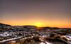 Frozen sunset. (Alex-de-Haas) Tags: 1635mm camperduin d750 dutch hdr holland hondsbosschezeewering nederland nederlands netherlands nikkor nikkor1635mm nikon nikond750 noordholland schoorlseduinen thenetherlands westfriesland belichting cloudless daglicht daylight duin duinen dune dunes handheld hemel highdynamicrange landscape landscapephotography landschap landschapsfotografie licht light lighting lucht onbewolkt skies sky sneeuw snow sundown sunset unclouded winter zonsondergang